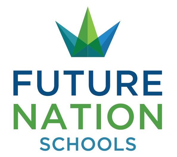 Future Nation Schools